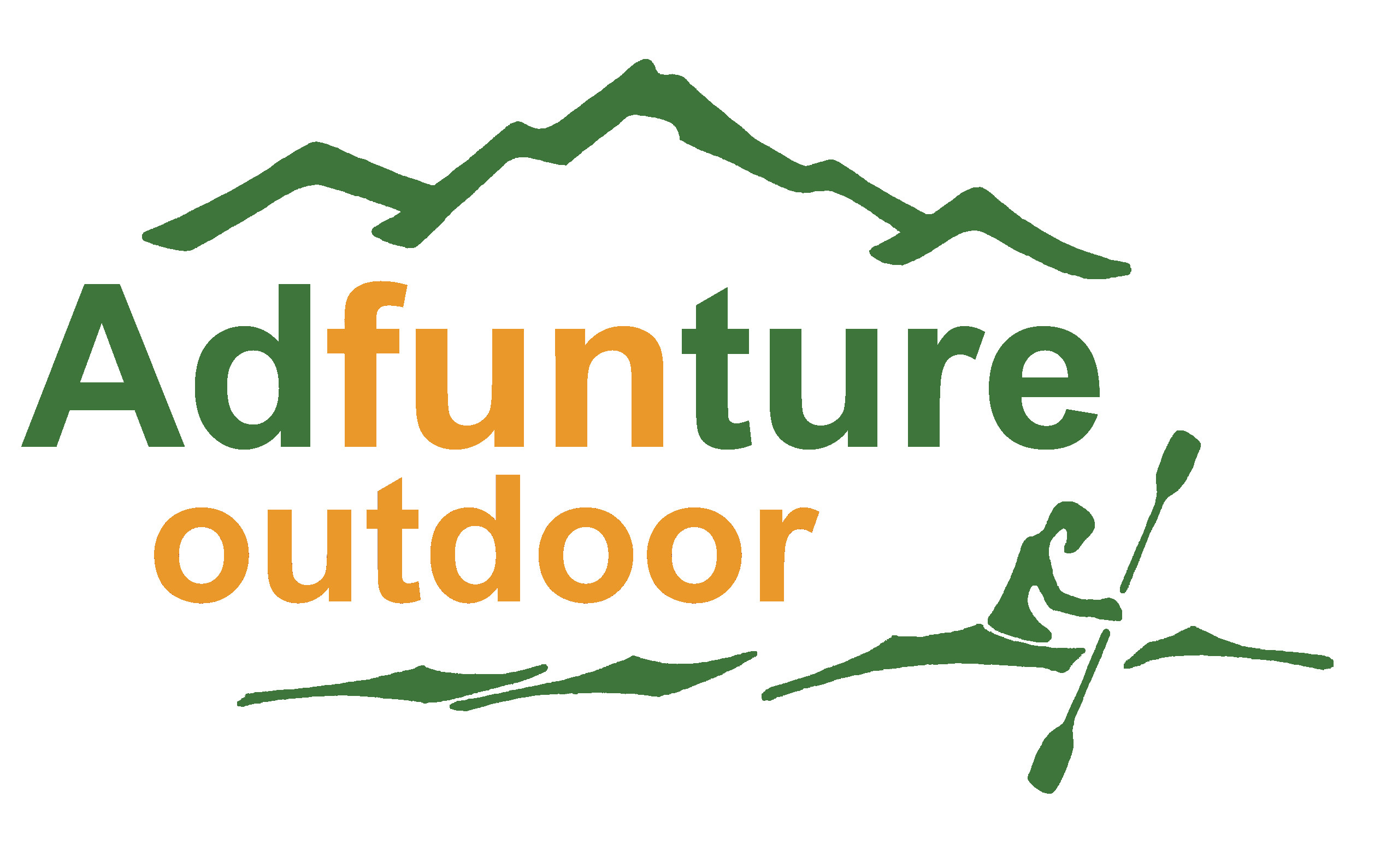 Adfunture_Outdoor_Logo